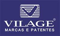 Vilage 2