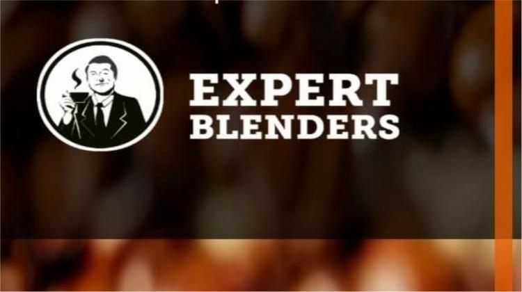 Notícia: Expert Blenders Cafe: oportunidade de emprego